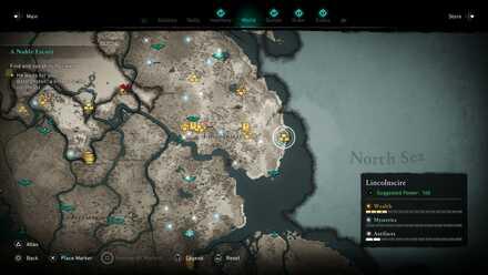 Nickel Ingot  Map View.png