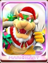 Bowser (Santa).png