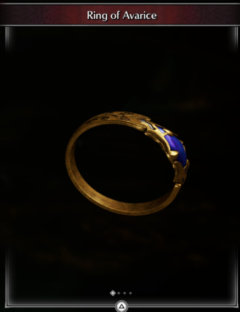 Ring of Avarice.png