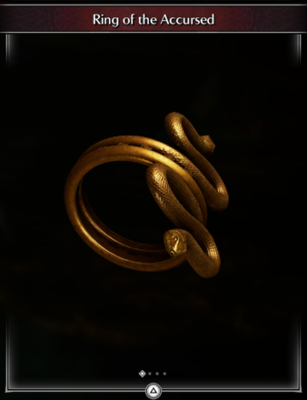 Ring of the Accursed.png