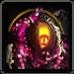 Malice Hinox Icon
