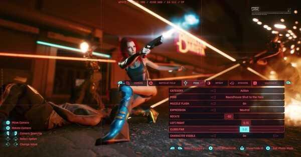Cyberpunk 2077 Photo Mode 1.jpg