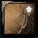 Sagittarius Bow Icon.png