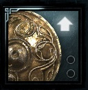 Spartan Shield Upgrade 2