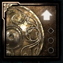 Spartan Shield Icon.png