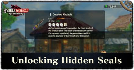 Unlocking Hidden Seals Banner.png