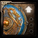 Drekar Shield Icon.png