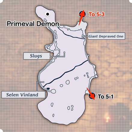 Valley of Defilement Map.jpg
