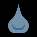 waterblight.png