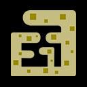 effluvial buildup.png