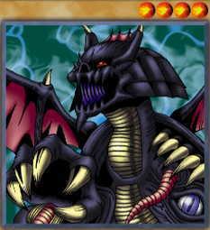 Lord of Zemia