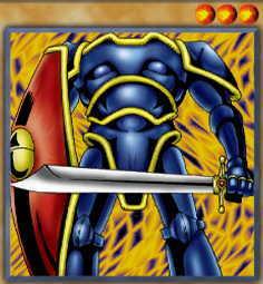 Hard Armor