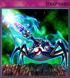 Virus Cannon
