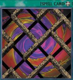 Magical Labyrinth