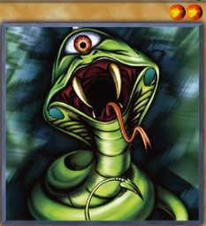 Serpent Marauder