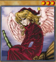 Fairywitch