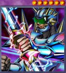 Super Roboyarou