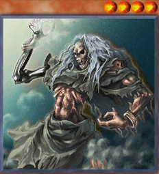 Reborn Zombie