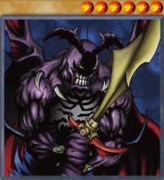 Swordstalker