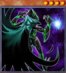 Dark Hunter