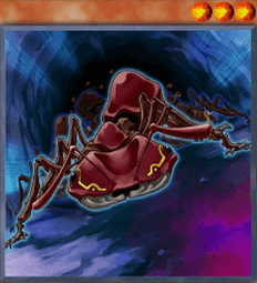 Fire Ant Ascator