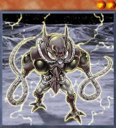 Alien Infiltrator