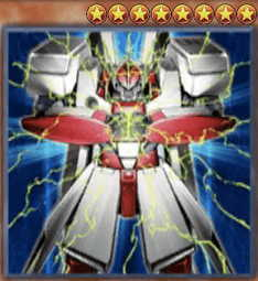 Perfect Machine King