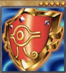 Millenium Shield