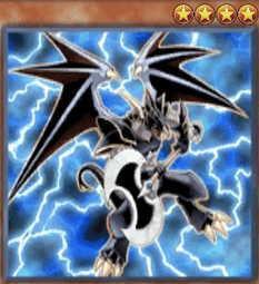 Axe Dragonute