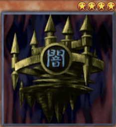 Castle of Dark Illusions