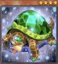 Gem-Turtle