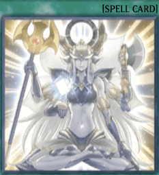 Merciful Machine Angel
