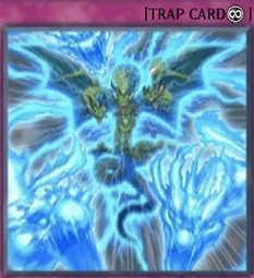 Thunder Dragon Discharge