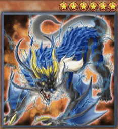 Thunder Dragonroar