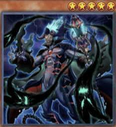 Tlakalel His Malevolent Majesty