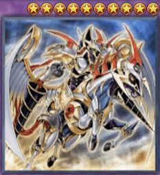 Gaia Drake the Universal Force