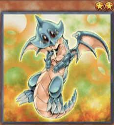 Decoy Dragon
