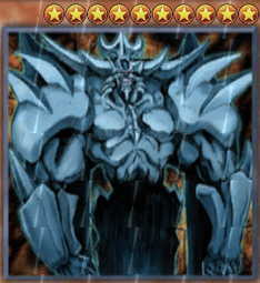 Obelisk the Tormentor