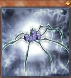 Dark Bug