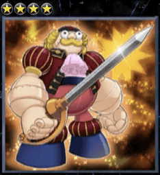 Tin Archduke