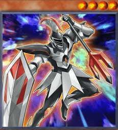 Tatakawa Knight