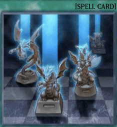 Dragonic Tactics