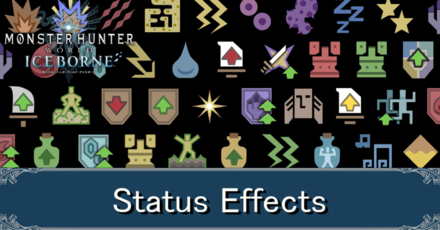 explanation of each status effect banner.png