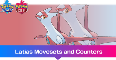 Latias - Movesets and Counters.png