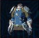 HW - Zora Armor.png