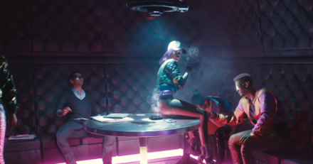 Cyberpunk 2077 Moxes 02.png
