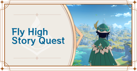 Fly High - Story Quest Banner.png