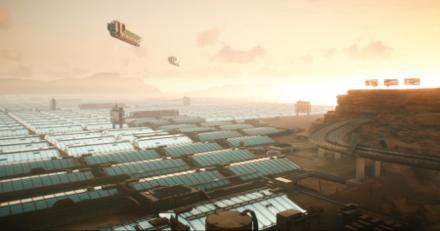 Cyberpunk 2077 Badlands Top.png