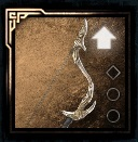 Viper Bow Icon.png