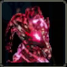 Hollow Revali Icon